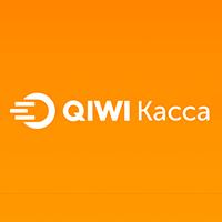 Подключаем QIWI Кассу и другие обновления мая
